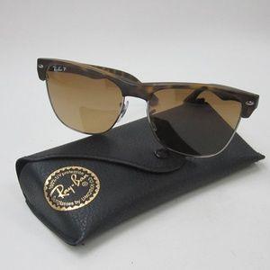 RayBan RB4175 878/M2 Unisex Sunglasses/OLN236